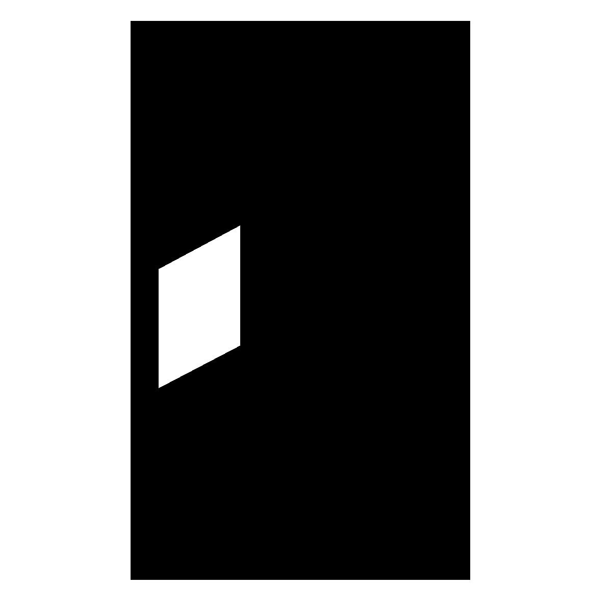 Préférence Logo QLF de PNL (Marukito) by MaruuEU on DeviantArt TG34
