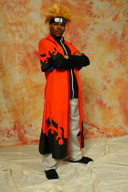 ansem the wise cosplay - photo #26