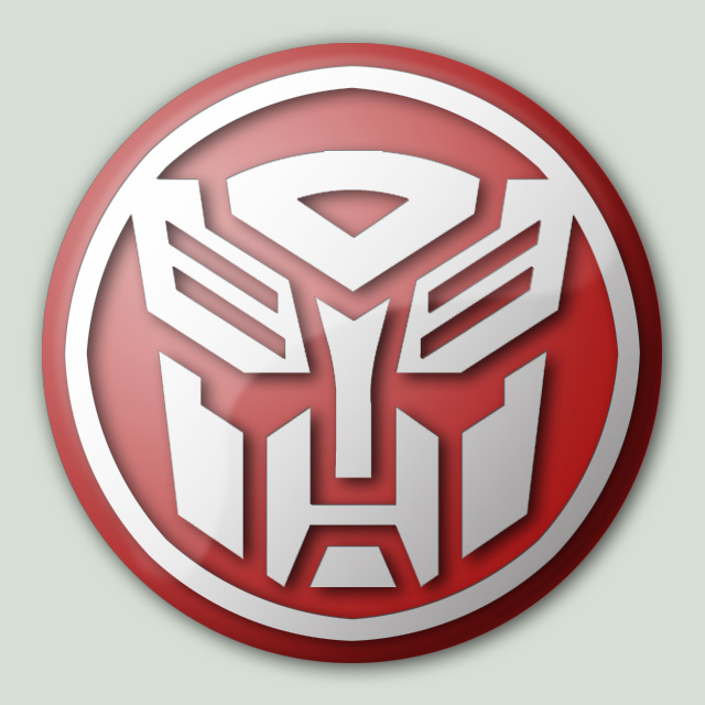 Transformers Rescue Bots Png Vectors PSD and Clipart