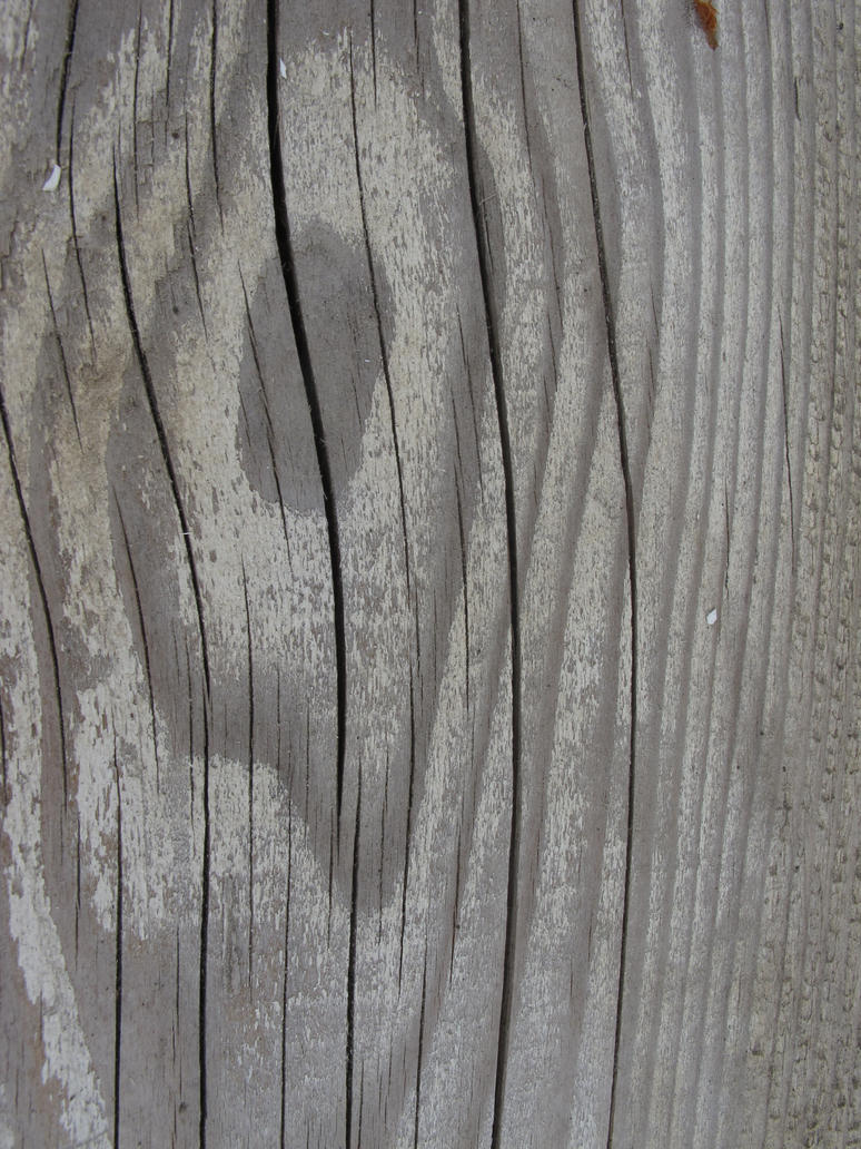 Wood Grain by WyvernLily on DeviantArt