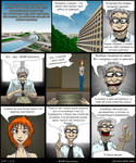 'VNII Pustoty' Page 1