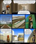 'VNII Pustoty' Page 2