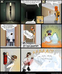 'VNII Pustoty' Page 4