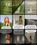 'VNII Pustoty' Page 11