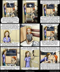 'VNII Pustoty' Page 33