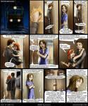 'VNII Pustoty' Page 37