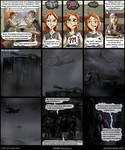 'VNII Pustoty' Page 47