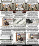 'VNII Pustoty' Page 48