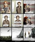 'VNII Pustoty' Page 49