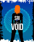 SRI of the Void