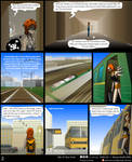 SRI of the Void Page 2