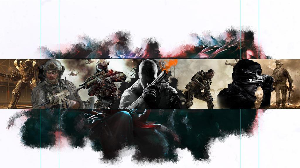 Call of Duty 2017 no sera futurista