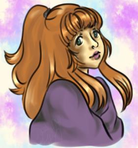 Frecklepep's Profile Picture
