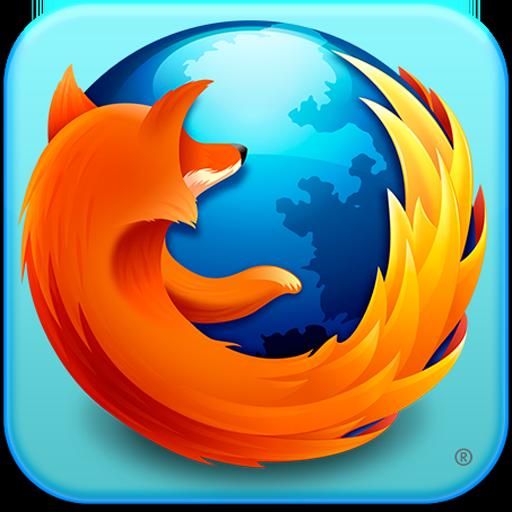 Mozila Firefox  50.0 Beta 1 Free Download