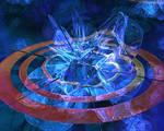 Aqua by someoneelse6