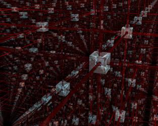 Grid by someoneelse6