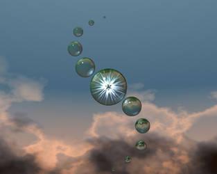 Sphere by someoneelse6