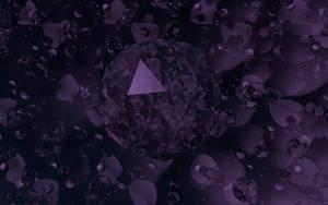 Crystal by someoneelse6