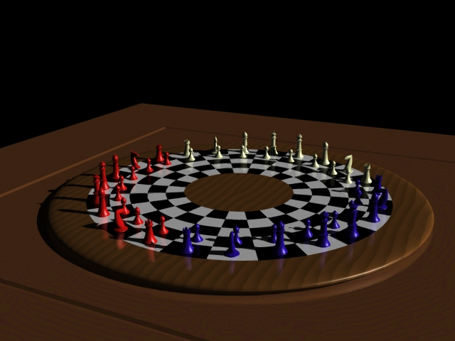 3 player chess by someoneelse6