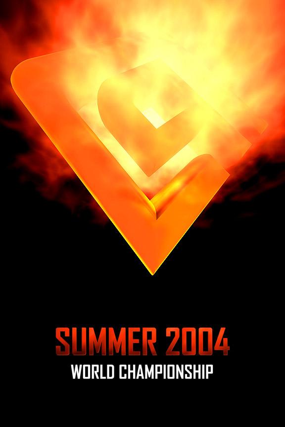 CPL Summer 2004 Teaser by cpl
