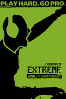 Extreme Winter Championships by cpl