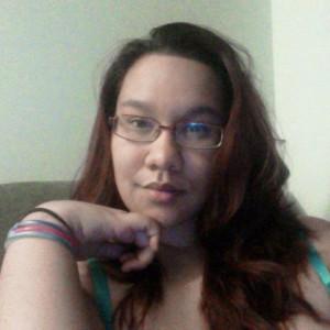 Zamos's Profile Picture