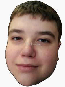 WinterPyro95's Profile Picture