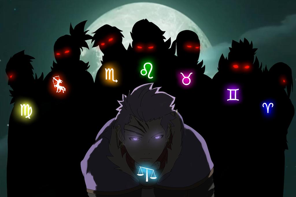 Team Haikyosa by Jellywolf25