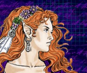 Deilantha's Profile Picture