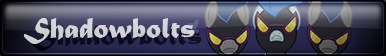 Shadowbolts banner by Winter-Mist
