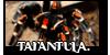 Tarantulas Group avatar1 by Kielx