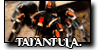 Tarantulas Group avatar1 by Kielx