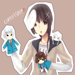 SaikaRose's Profile Picture