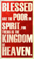 matew 5:3