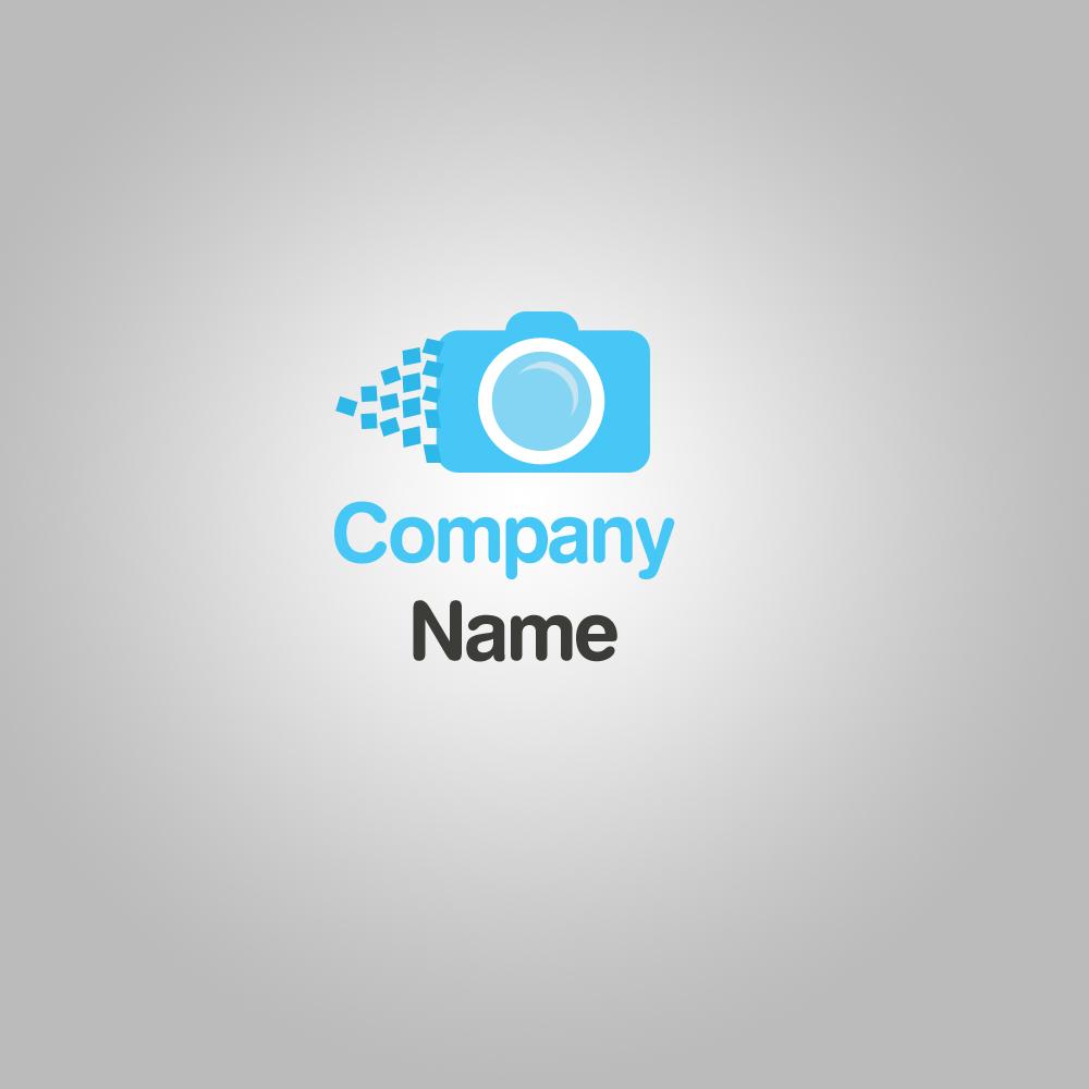Logos For Photographers | Joy Studio Design Gallery - Best Design: www.joystudiodesign.com/logos/logos-for-photographers.html