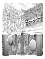 Kingdom of heaven__page 16 by ScartletV