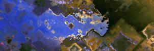 Nebulaxy wallpaper