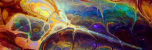 The Orion Sword wallpaper