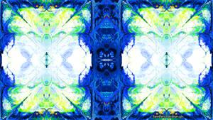 Acid chambers
