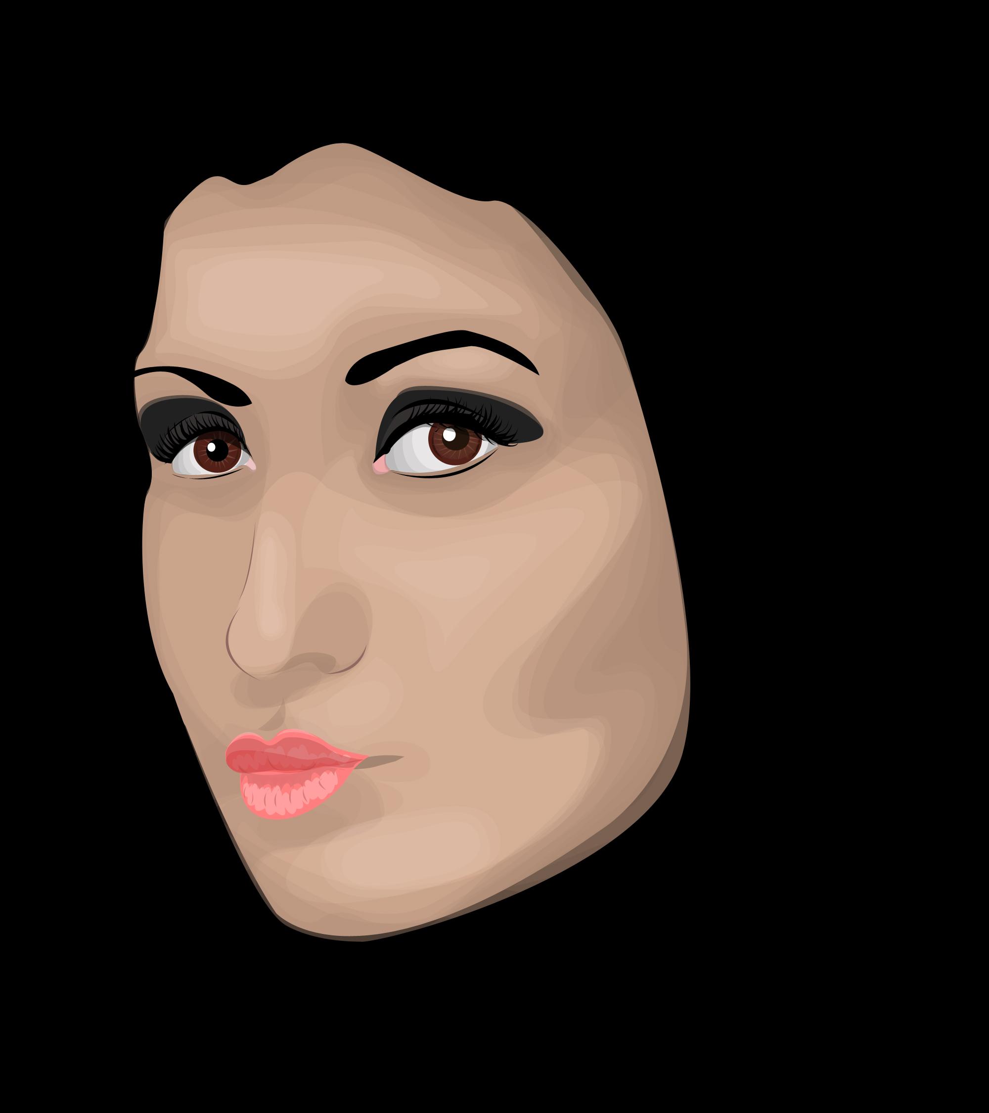 pixelatedxdeath's Profile Picture