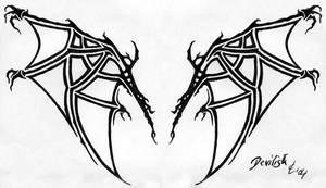 devilish by nyan-nyan