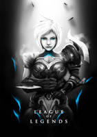 riven by wacalac