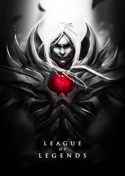 Blood-Lord-Vladimir