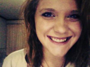 smilelonger's Profile Picture