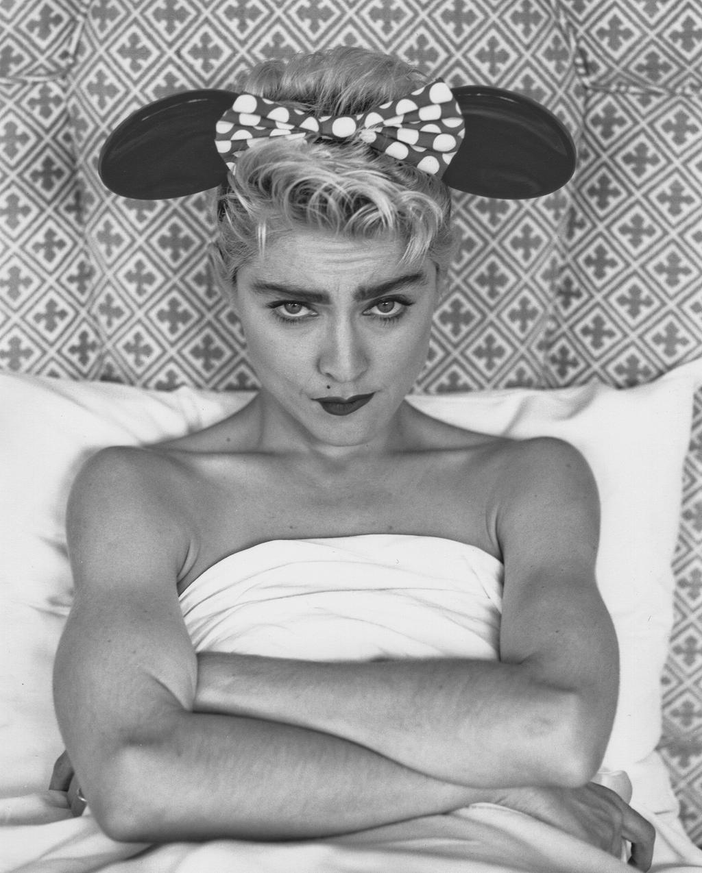 madonna_80s_mouse_by_confessiononmdna-d8