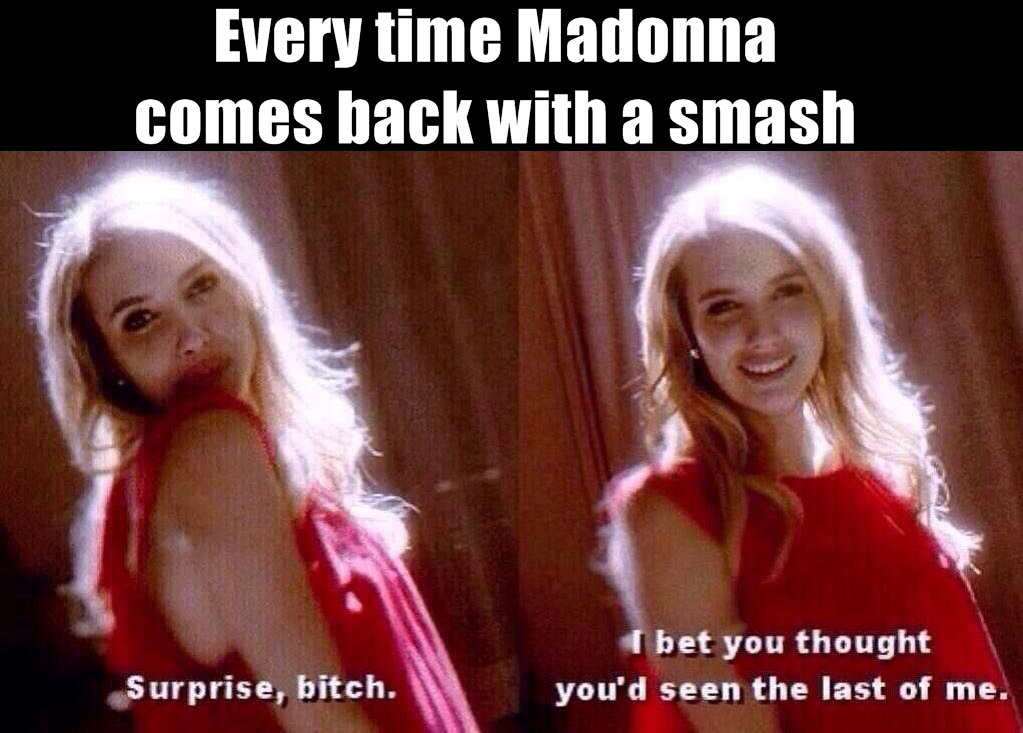 madonna_meme_quotes_funny_humor_queen_of