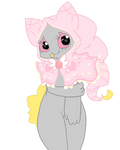 Lunanette