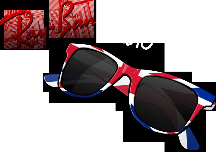 Ray Ban Logo Vector Ray Ban uk Glasses Vector by