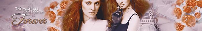 banner_deborah_ann_woll_by_cinderellaswa