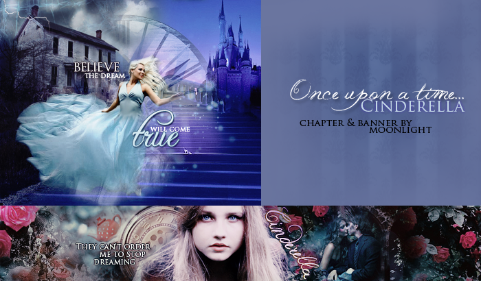 A Never Ending Dream ~ Moonlight Gallery Once_upon_a_time____cinderella_by_cinderellaswan-d49c983